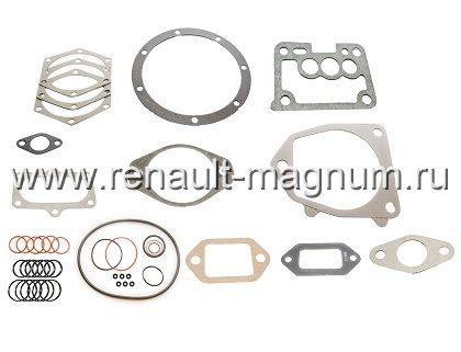 renault magnum ae e tech руководство по ремонту скачать